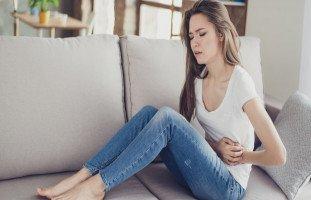 أعراض تكييس المبايض ومضاعفاته وعلاجه
