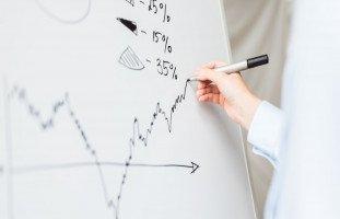 دراسة تخصص الإحصاء ومستقبل خريج الإحصاء في العمل