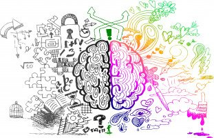 ما هو الذكاء العاطفي وكيف يمكن تنمية الذكاء العاطفي؟