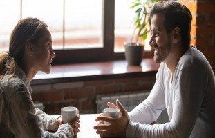 نصائح أول موعد مع شاب وما بعد اللقاء الأول