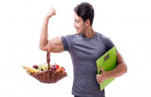 أهم الفيتامينات والمعادن للرجال