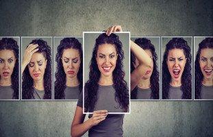 طرق قراءة مشاعر الآخرين وأفكارهم وفهمها