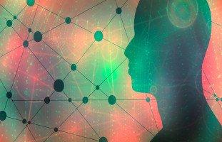 أكثر الاضطرابات النفسية والعقلية انتشاراً في العالم الحديث