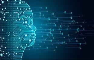 البرمجة اللغوية العصبية NLP وتطبيقاتها