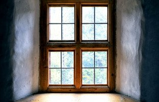 تفسير رؤية النافذة في المنام ورمز الشباك في الحلم