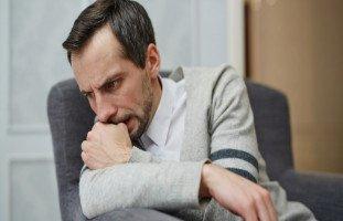 مرض التهام الذات وعلاج اضطراب الالتهام الذاتي
