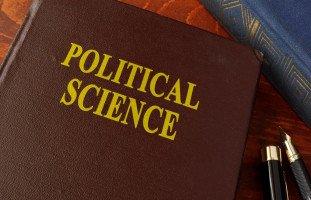 دراسة تخصص العلوم السياسية ومستقبله في سوق العمل
