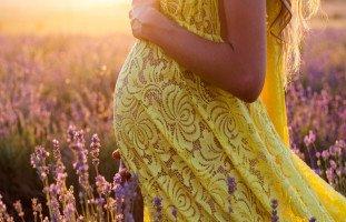 حلم الحمل وتفسير رؤية الحامل في المنام