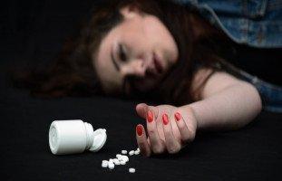 علامات تفكير المراهق بالانتحار وكيفية التعامل معه