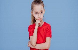 آثار المقارنة بين الأطفال وبدائل مقارنة الطفل بغيره
