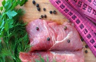 رجيم دوكان ومراحل حمية دوكان لإنقاص الوزن