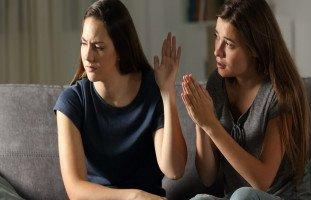 موضوع عن التسامح بين الأصدقاء وعبارات عن التسامح