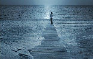 حلم البحر وتفسير رؤية البحر في المنام بالتفصيل