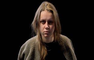 مشكلة الاغتصاب الزوجي والإكراه الجنسي في العلاقة الزوجية