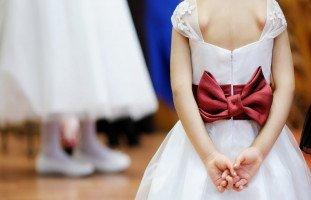قصص واقعية عن زواج القاصرات في الوطن العربي