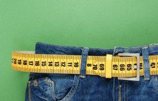 كيف أنقص وزني طبيعياً؟ نصائح طبيعية للتخسيس بسرعة