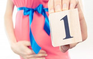 أهداف ووسائل تنظيم الأسرة وسلبيات تحديد النسل
