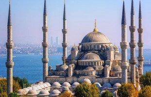 حلم المسجد ورؤية الصلاة في المسجد في المنام