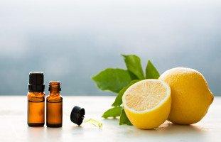 فوائد زيت الليمون للشعر وطريقة صنع زيت الليمون في المنزل
