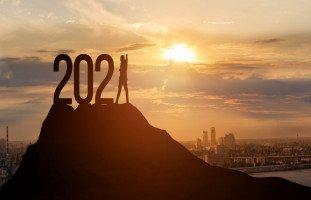 كيف أبدأ السنة الجديدة 2021؟ نصائح لبداية عام جديد