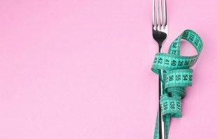 رجيم قاراطاي بالتفصيل وأكلات نظام قاراطاي للتخسيس