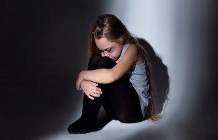 ضرب الأطفال وتأثيره النفسي (أضرار ضرب الأطفال الرضع)