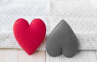 إثارة الجنس في حياتك الزوجية