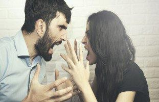 أسباب الانفعالات في الحياة الزوجية والتعامل معها