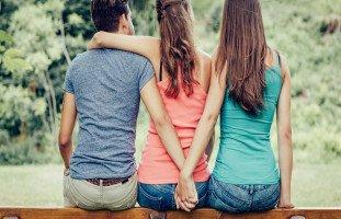 أسباب وعلامات الخيانة الزوجية وطرق علاجها
