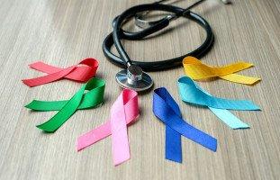 طرق الوقاية من السرطان بالغذاء وتعديل نمط الحياة