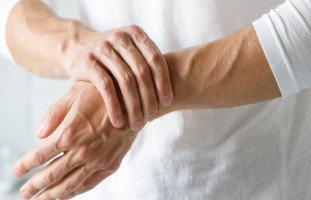 أسباب الشعور بحركة تحت الجلد وشيء يمشي داخل الجسم