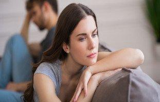 أثر عدم التوافق بين الزوجين على الأسرة والحياة الزوجية