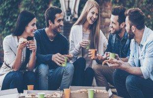 كيف أنجح في حياتي الاجتماعية؟ أسرار الحياة الاجتماعية الناجحة