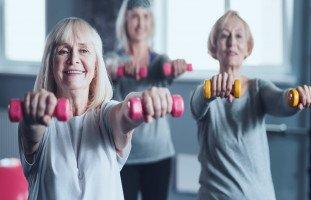 عادات صحية رائعة لحياة أطول