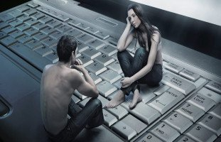 الحفاظ على العلاقات بعيدة المسافة