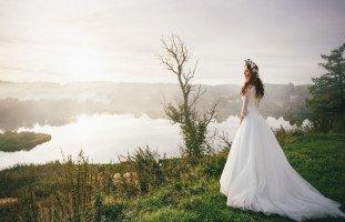 حلم الزَّواج وحالات رؤية الزَّواج في المنام