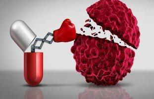 دواء كزوسباتا (Xospata) أحدث علاج للسرطان