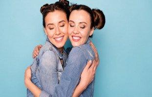 علاقة الأخوات البنات وحقوق وواجبات الأخت على أختها