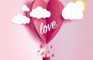 كيف أعيش قصة حب ناجحة؟ أسرار نجاح العلاقات العاطفية