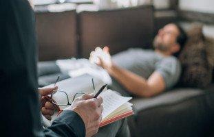 وظائف علم النفس ومجالات التوظيف بتخصص علم النفس