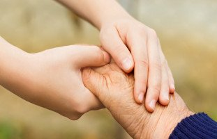 تعزيز القيم والأخلاق عند الطفل وتربية طفل خلوق