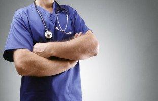 تفسير حلم المرض ورمز المرض في المنام بالتفصيل