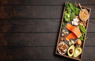 كيفية الخروج من الكيتو دايت وتثبيت الوزن بعد الكيتو