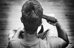 تفسير رؤية الانتحار في المنام وتفسير حلم شخص ينتحر