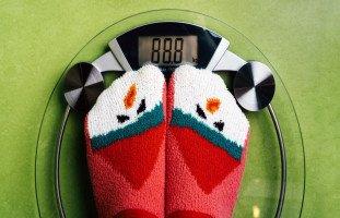 أسباب ثبات الوزن في الكيتو دايت وطرق التغلب عليها