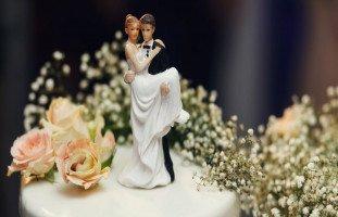 ما هو أفضل سن للزواج؟