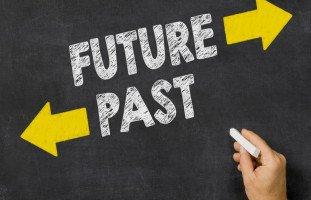 مشكلة تذكر الماضي والتفكير بالمستقبل (التخلص من التفكير في الماضي والمستقبل)