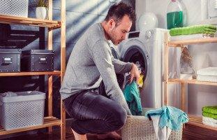 سلبيات العيش وحيداً بدون زوج وإيجابيات العزوبية