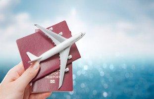 رموز في المنام تدل على السفر ومبشرات السفر في الحلم
