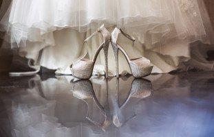 تفسير رؤية الحذاء في المنام وحلم الأحذية لابن سيرين والنابلسي
